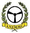 ANEMMC Logo