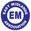 EMAMC Logo