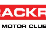 Trackrod Motor Club Logo