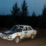 © Chris Huish - RallySport Media